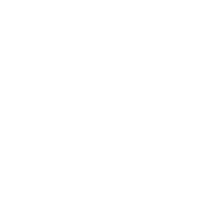 agenzia letteraria icon