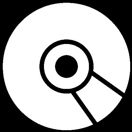 servizi editoriali icon